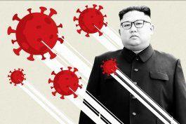 kim jong-un ordena ejecuciones para frenar covid-19