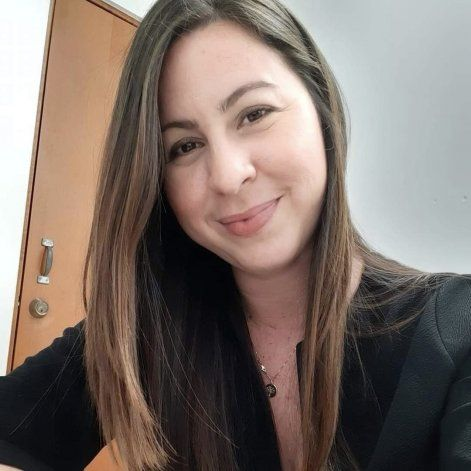 Urgen una investigación legislativa en el caso de Andrea Ruiz Costas