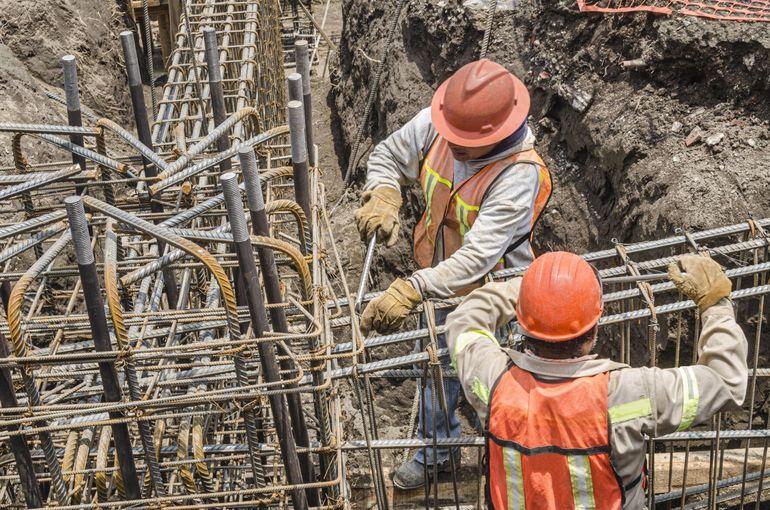 Cuestionan la capacidad de la Isla para poner en marcha obras de infraestructura