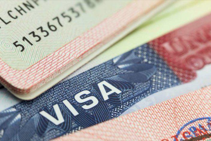 Nuevo requisito migratorio impediría a los cubanos residentes en la isla a entrar en Estados Unidos