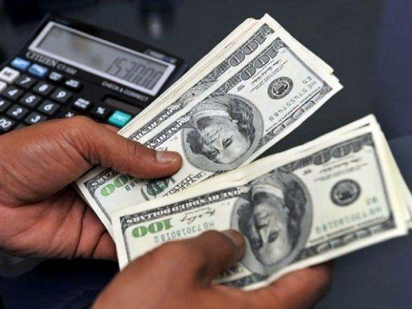Puerto Rico vende 246 millones en pagarés para bonos