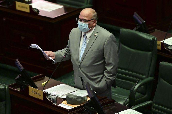 La Cámara de Representantes radica nueva resolución para seguirle la pista a LUMA