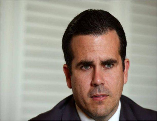 Recortan más subsidios a UPR que a corporaciones con privilegios fiscales