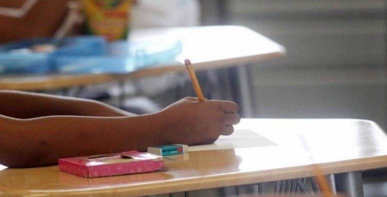 Enseñarán mandarín en las escuelas públicas de Puerto Rico
