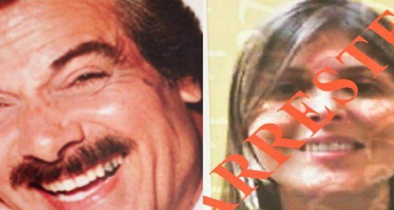 Héctor Travieso arremete contra acusada por los federales
