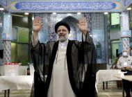 eeuu critica a iran por no reanudar convesraciones