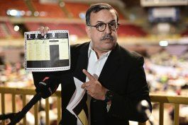 ppd denuncia mas sospechas de doble voto