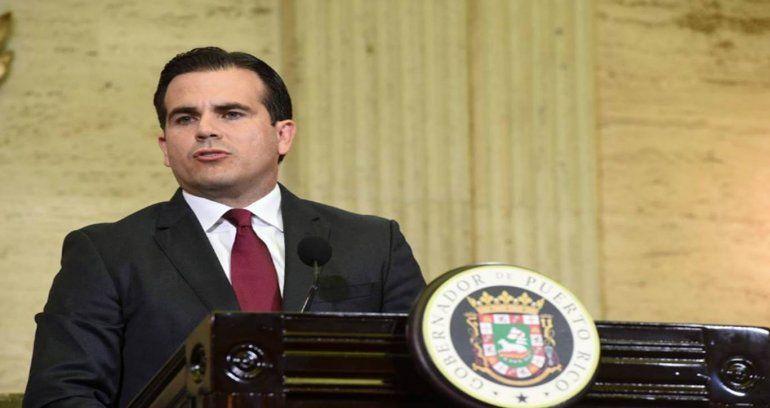12 recortes que deben conocer del presupuesto de Rosselló