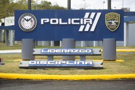 abogan por bajar la edad de reclutamiento en la academia de la policia