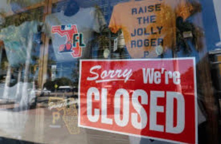 Florida entre los estados más lentos para procesar reclamos de desempleo