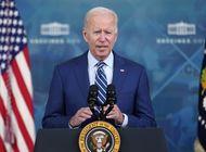 biden nomina a 9 candidatos para puestos de fiscal federal