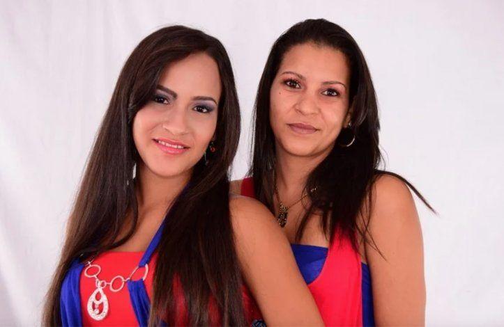 Madre cubana busca a su hija perdida desde 2016 cuando intentaba llegar a Estados Unidos
