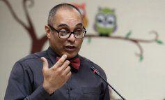 Eligio Hernández confirma que no estará disponible para dirigir Educación el próximo cuatrienio