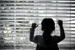 en alza las ofensas sexuales: mas menores de edad son abusados en la isla