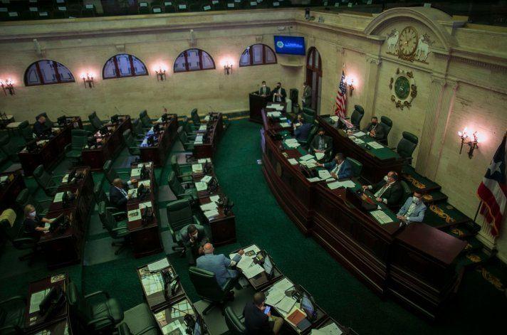 Quieren investigar en la Cámara de Representantes las campañas de recaudación de fondos por las redes sociales