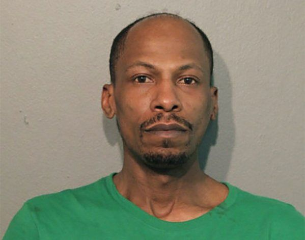 Chicago: Hombre imputado tras tiroteo que hirió a niño