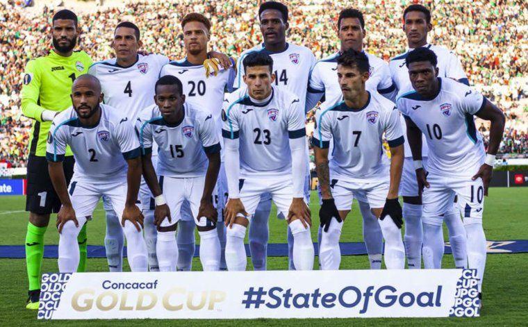 Cuba convoca a 17 jugadores que militan en clubes foráneos