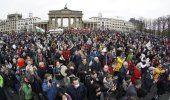 Piden no confiarse ante aplanamiento de contagios en Europa