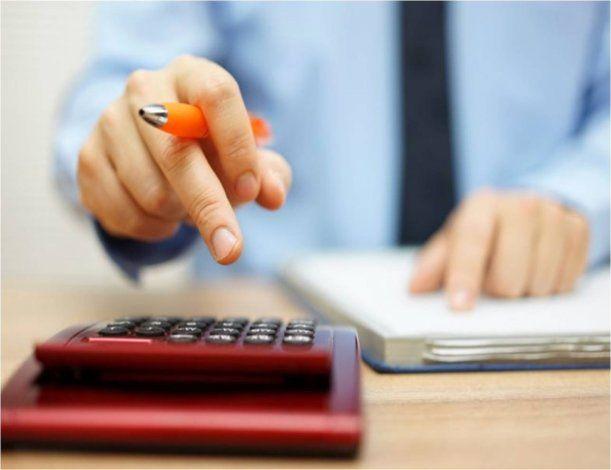 ¿Quieres ahorrar y tener beneficios contributivos a la vez?