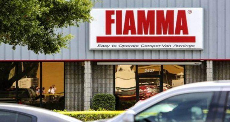 Mujer boricua entre las víctimas de tiroteo en Orlando