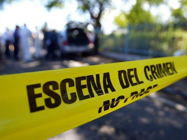 Tres jóvenes son asesinados en Fajardo