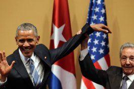 opinion de andres oppenheimer    biden ha indicado que sera mas duro que obama con cuba