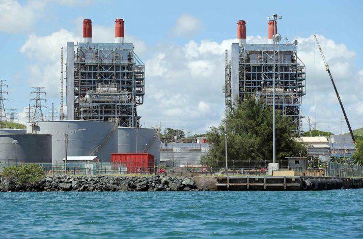 El consumo de energía aumenta mientras las plantas de generación no dan abasto por fallas técnicas