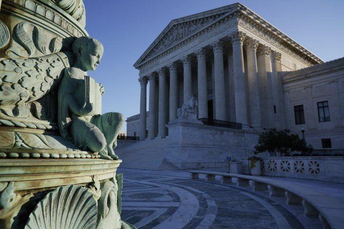 EEUU: Corte falla a favor a Google en disputa con Oracle