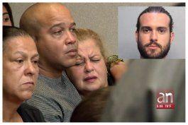 pablo lyle pide una vez mas demorar su juicio por el asesinato de un cubano en miami