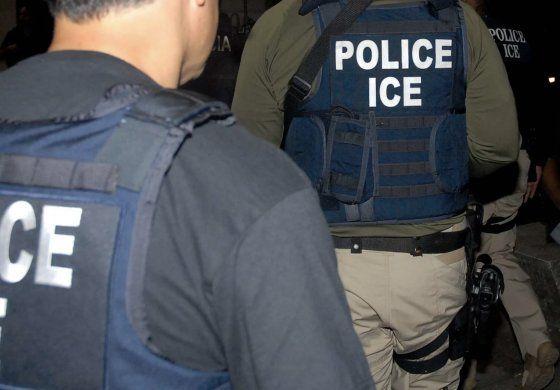 Autoridades federales arrestan a 19 personas por narcotráfico y lavado de dinero en Puerto Rico