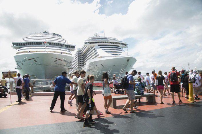 En jaque el turismo por la racha criminal