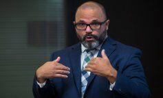 El gobierno federal realiza pesquisas en Puerto Rico sobre fondos federales de FEMA y para la pandemia