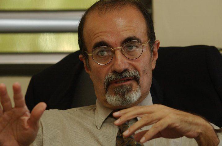 Elección del presidente interino de la UPR enfrenta cuestionamientos