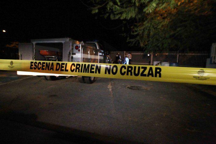 La Policía reporta cuatro asesinatos en hechos separados en Vega Baja, Luquillo y San Juan