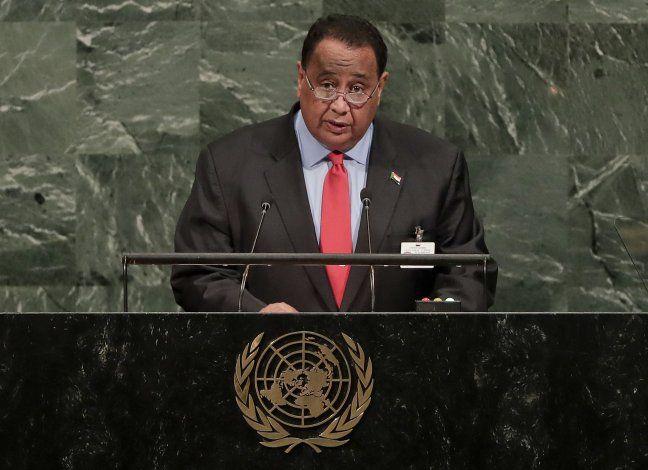 Reanudan protestas en Sudán en reclamo de reformas