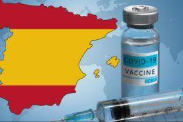 antiviral espanol reduce en 99 por ciento el covid-19