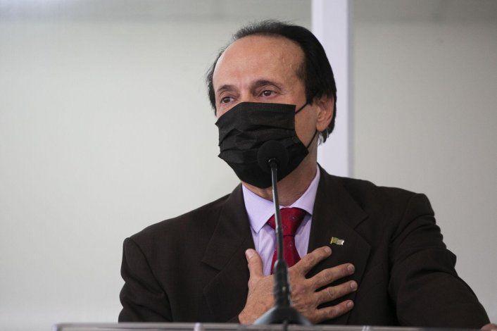 Populares lamentan la situación de Mayagüez