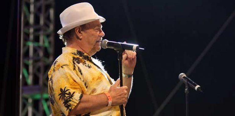 Muere Larry Harlow, legendario pianista y líder de orquesta de salsa que brilló con la Fania