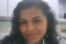 venezuela: miguel pizarro exigio la liberacion de la enfermera ada macuare