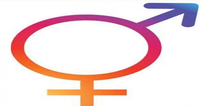 Intersexualidad: La realidad de la que nadie quiere hablar