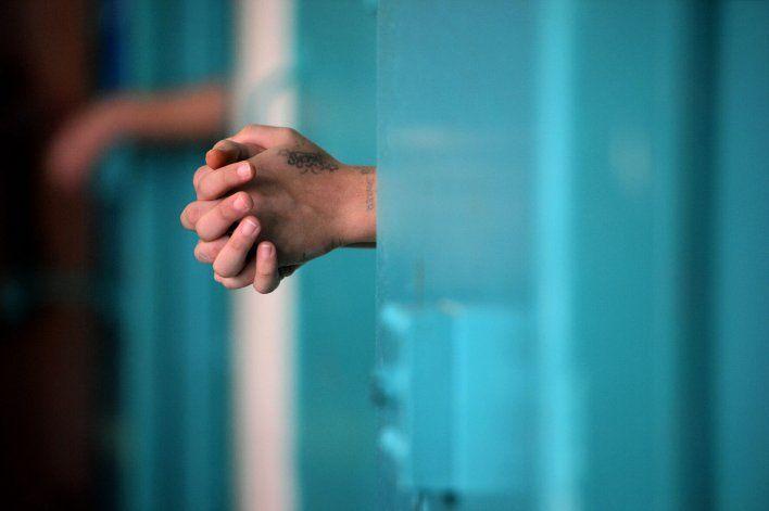 Hay cada vez más casos positivos a covid-19 en la cárcel de Ponce
