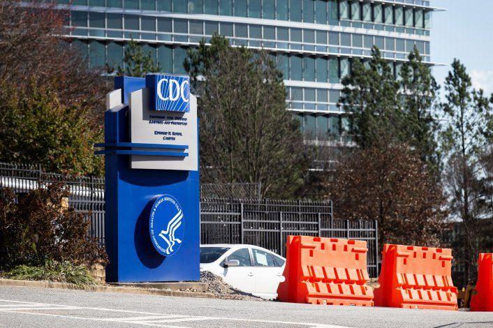 EEUU: Investigan casos de inflamación cardíaca en vacunados