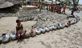 Bangladesh mostrará plan de prosperidad climática en COP26
