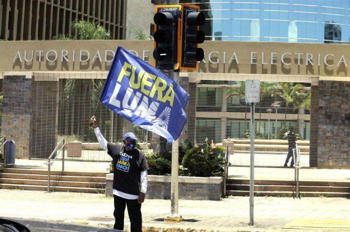 Llega primer aumento de tarifa bajo LUMA Energy