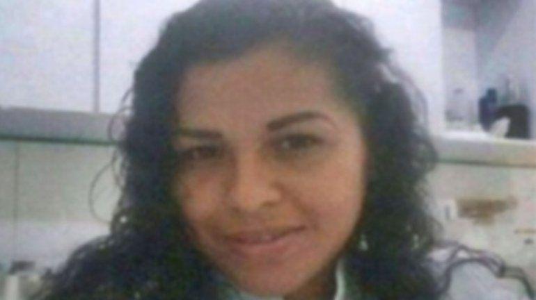 Venezuela: Miguel Pizarro exigió la liberación de la enfermera Ada Macuare