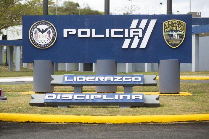 Abogan por bajar la edad de reclutamiento en la Academia de la Policía