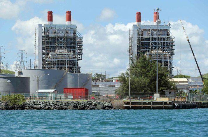 Averías y consumo desatan crisis en el servicio de energía eléctrica de Puerto Rico