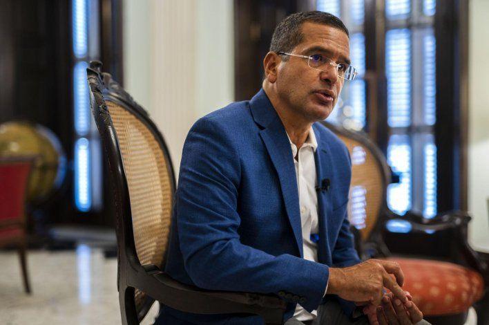 Condicionado el aumento al salario mínimo que respalda el gobernador Pierluisi