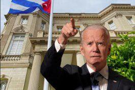 eeuu analiza internet para cubanos e imponer mas sanciones