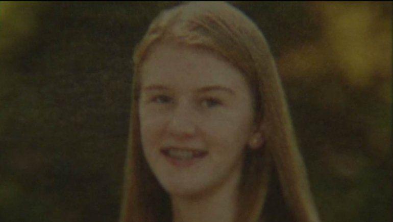 Escuela en Atlanta llora la muerte de adolescente fallecida en Piñones
